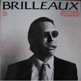 DR FEELGOOD  : LP Brilleaux
