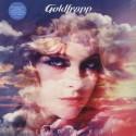 GOLDFRAPP : LP+CD Head First