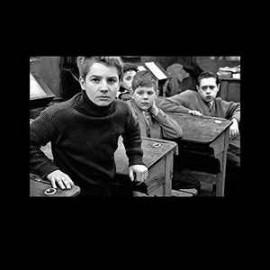 FRANCOIS TRUFFAUT : LP Bandes Originales 1959 1962