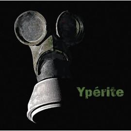 YPERITE : CD Frigorifiés