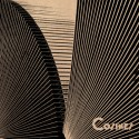 """COSINES : 10""""EP Transitions"""