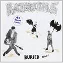 BATMOBILE : Buried Alive