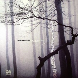 "TRENTEMOLLER : 12""EPx2 The Last Resort"