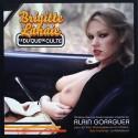 GORAGUER Alain : LP Films De Burd Tranbaree Avec Brigitte Lahaie