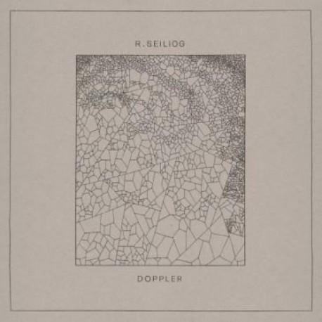 R. SEILIOG : LP Doppler