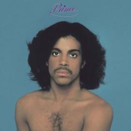 PRINCE : LP Prince