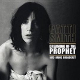 SMITH Patti : LPx2 Dreaming Of The Prophet