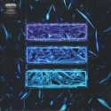 """TWO DOOR CINEMA CLUB : LPx2+7""""EP Gameshow"""