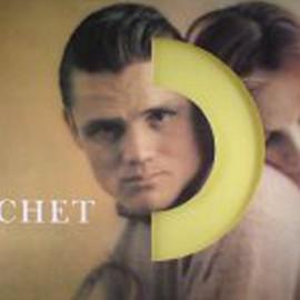 BAKER Chet : LP Chet