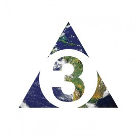 BRIAN JONESTOWN MASSACRE (the) : LP Third World Pyramid