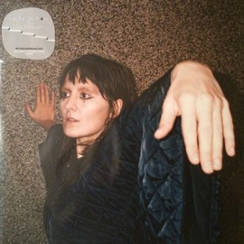 CATE LE BON : LP Crab Day