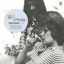 YEARNING (the) : CD Evening Souvenirs