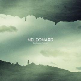 NELEONARD : LP Las Causas Perdidas