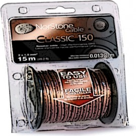 NORDSTONE CABLE Classic 150