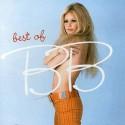 BARDOT Brigitte : CD Best Of BB