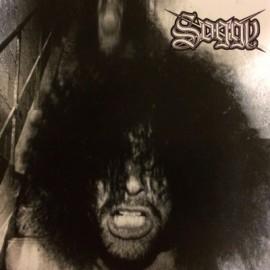 SOGGY : CD Soggy