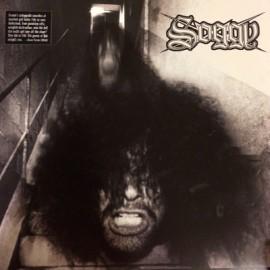 SOGGY : LP Soggy