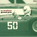 VARIOUS : THE MATINEE GRAND PRIX