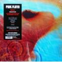 PINK FLOYD : LP Meddle