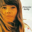 HARDY Françoise : LP Françoise Hardy
