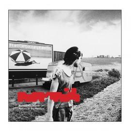 NORMAL HAWAIIANS : LP Return Of The Ranters