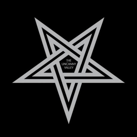 "PERTURBATOR : LPx2+12""EP The Uncanny Valley"