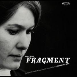 SCOTT John : Fragment