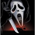 BELTRAMI Marco : LP Scream / Scream 2