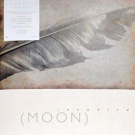 SNOWBIRD : LPx2+CDx2 Moon