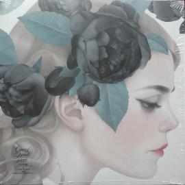 COEUR DE PIRATE : LP Roses