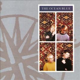 OCEAN BLUE (the) : LP The Ocean Blue