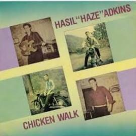 ADKINS Hasil : LP Chicken Walk