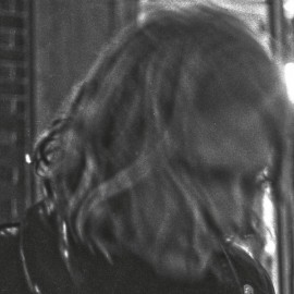 TY SEGALL : LP Ty Segall