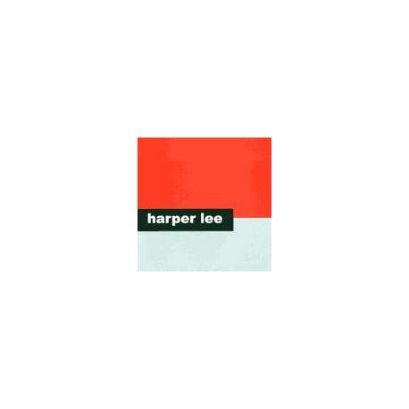 """HARPER LEE : 7"""" Dry Land"""