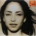 SADE : LPx2 The Best Of Sade