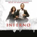 ZIMMER Hans : LPx2 Inferno