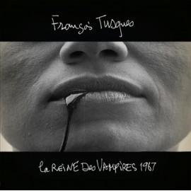 TUSQUES François : LP La Reine Des Vampires 1967