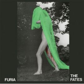 FATES (the) : LP Furia