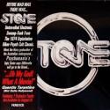 GREEN Billy : CD Stone (Original Soundtrack Recording)