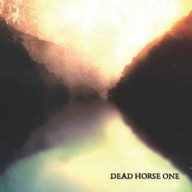DEAD HORSE ONE : LP Season Of Mist