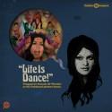 VARIOUS : LPx2 Life Is Dance