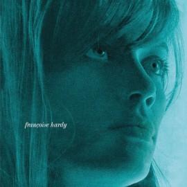 HARDY Françoise : LP L'Amitié