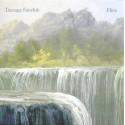 TEENAGE FANCLUB : LP Here