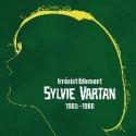 VARTAN Sylvie : Irresistiblement 1965-1968