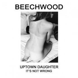 BEECHWOOD : Uptown Daughter