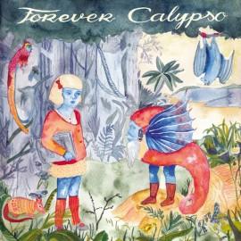 FOREVER CALYPSO : Bungalows