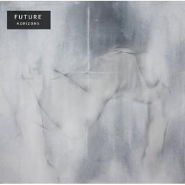 FUTURE : LP Horizons