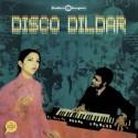 VARIOUS : LP Disco Dildar