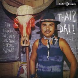 VARIOUS : LP Thai? Dai!