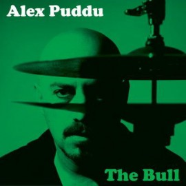 PUDDU Alex : The Bull